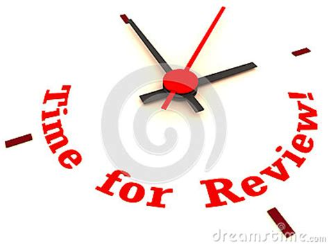 RR952 - A review of the literature on effective leadership