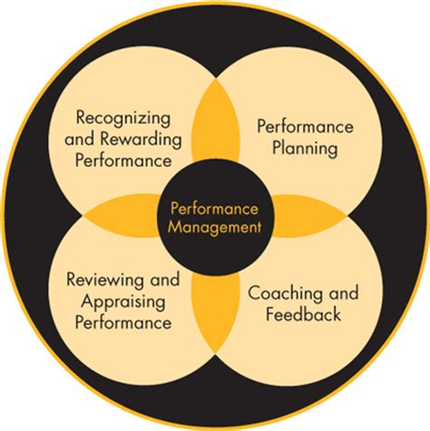Identifying and managing underperformance in nursing students