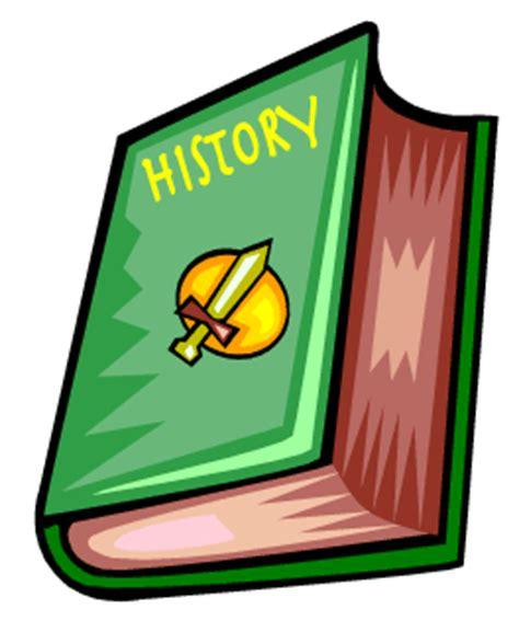 Us history book reviews